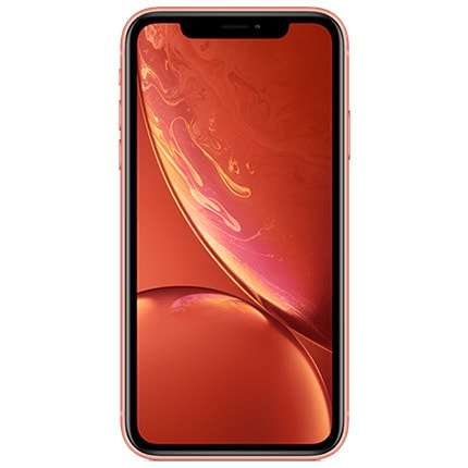 Supprimer iCloud  iPhone Xr
